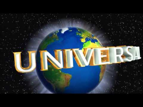 Universal trumpet editi