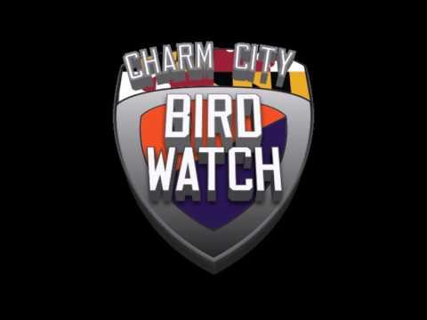 WBAL's Pete Gilbert breaks down the latest Orioles & Ravens tidbits