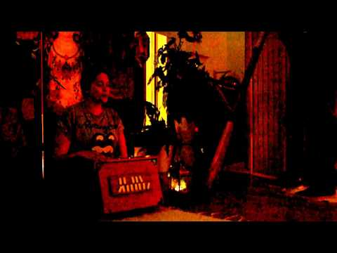 Shruti box + Didgeridoo + Canto Difónico (Overtone) Tomar, PORTUGAL