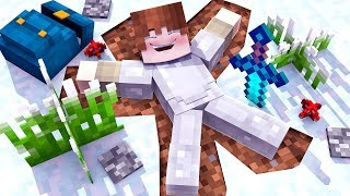 I HAVE A COLD | Minecraft Money Wars