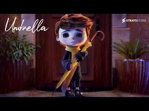 UMBRELLA   Award-Winning Animated Short Film