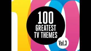Magnum P.I. - Theme Tune