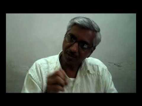 Datta Desai (4 of 4)