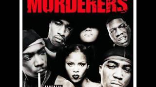 "Murder Inc.  ""We Don"