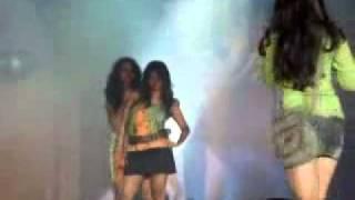 Srilankan Fashion Show