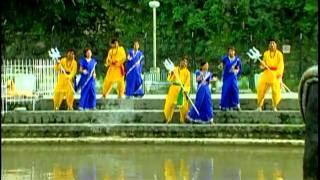 Shiv Shankar Damroo Wale [Full Song] Sabna Da Rakhwala Shivji