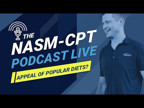 The Situation For Implementing Phytonutrients to Fuel Your Training