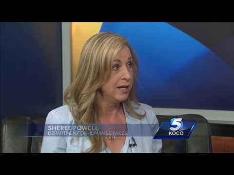DHS On Why Oklahoma Leads Nation In Child Abuse By Foster Parents