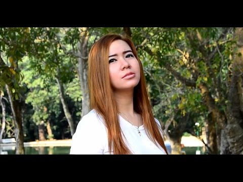 CHRISTIAN SONG 2017 - Jesus I love You -  Rachel Mutiara