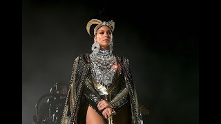 Baixar Beyonce Just Dropped Homecoming: The Live Album