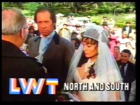 1 August 1986 LWT - LWT Autumn films promo & ads