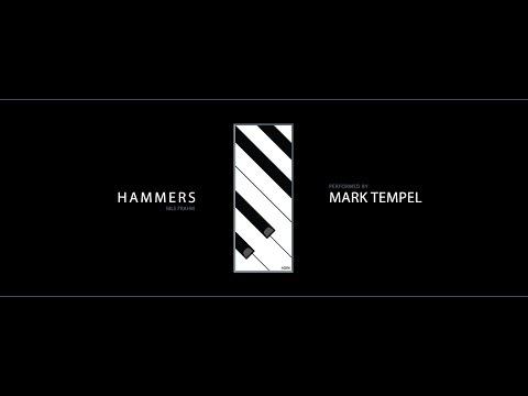 Mark Tempel