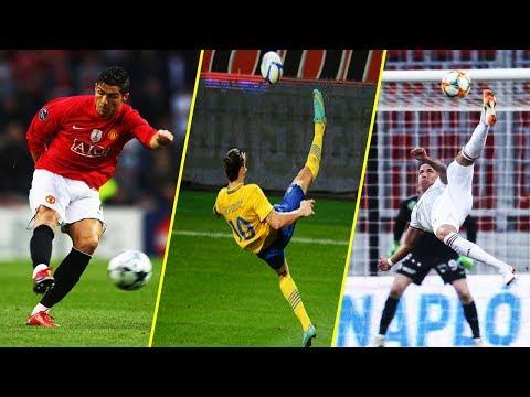 fifa-puskas-award-●-best-goal-of-the-year-(2009-2019)
