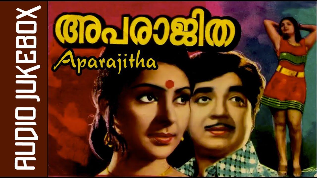 Majnu 2001 - Tamil Mp3 Songs Download