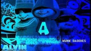 Alvin & the Chipmunks: Trust Company- Downfall