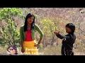 JANU MOR JANU RE   NEW NAGPURI VIDEO SONG   VINOD & MAHI PRIYA   SINGER SANTOSH DIWANA   BDC