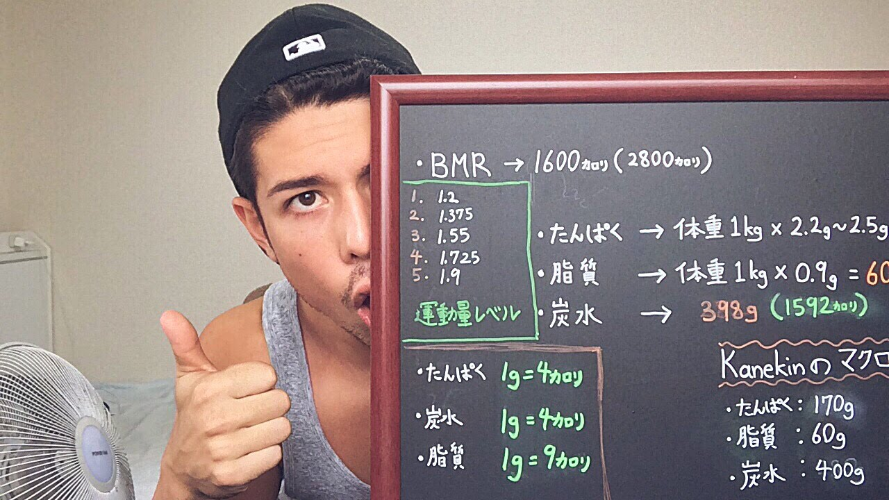 計算 タンパク質 摂取 量