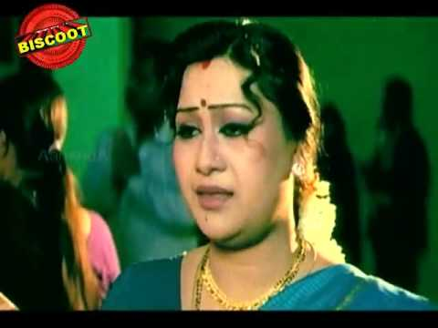 Ree Swalpa Bartheera 2003 | FEAT.Shashikumar, Kousalya | Full Length Kannnada Movie