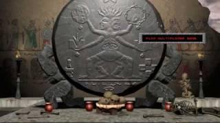 Magic Carpet 2 The Netherworlds - Levels 1 & 2 (hq svga)