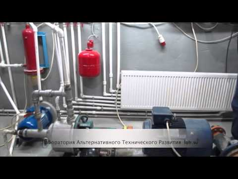 Асинхронный двигатель на магнитах своими руками фото 105