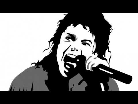 HQFLAC Michael Jackson  Dirty Diana