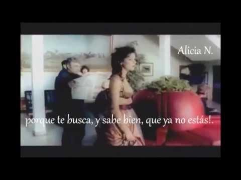 Falta Tu Estrella Emma Shapplin Subtitulado Español Youtube