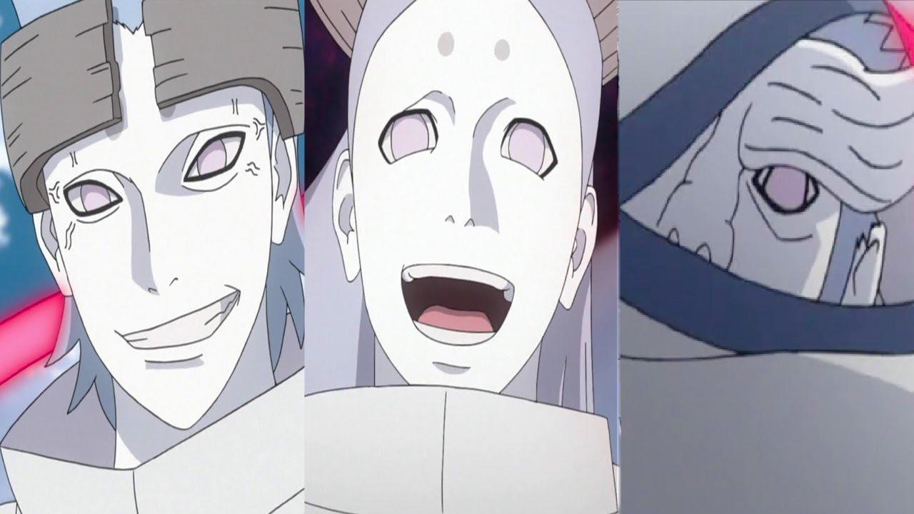 Boruto Naruto Next Generations Episode 62 English Subbed – Confsden com