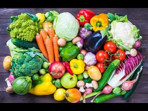 NATURES DOCTORS- TAKE CHARGE OF YOUR HEALTH! PREVENTING AND REVERSING HEART DISEASE- Part I