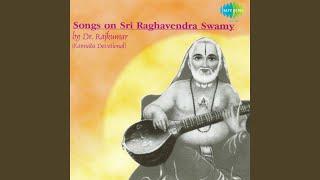Raghavendra Raghavendra Yenniri