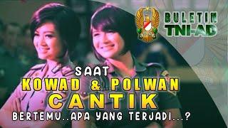 Buletin TNI AD eps 9a (13-10-2015)