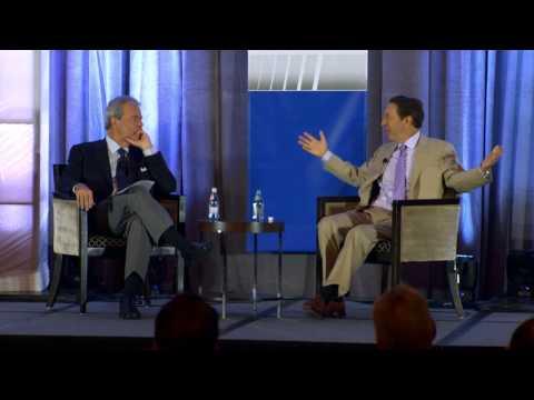 2013-intersport-activation-summit---espn's-george-bodenheimer-(featured-interview)-intersport