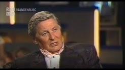 Günter Pfitzmann (Doku, 2003)