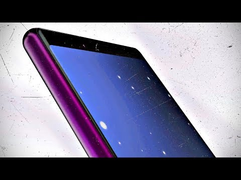 Sony Xperia 1 - THE FINAL COMEBACK!!!