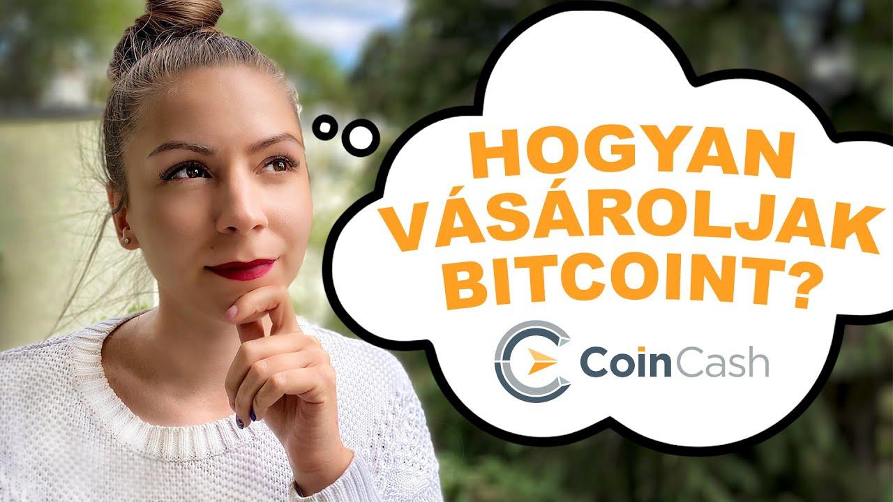 bitcoin - mi-lenne.hu