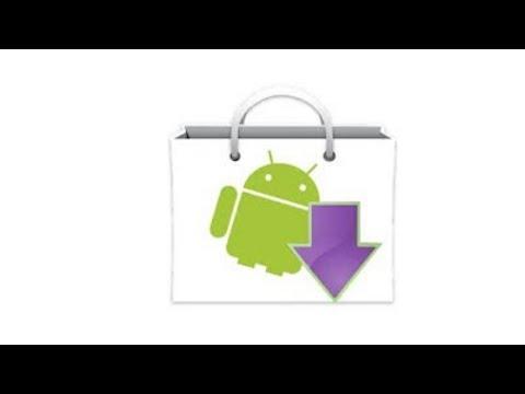 Telecharger Convertir Sur Google Play Store Sans Avoir Besoin De Compte Google
