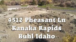 Kanaka Rapids 0822 1