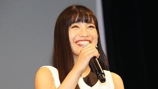 映画「君と100回目の恋」(月川翔監督、2月4日公開)に出演しているシン...