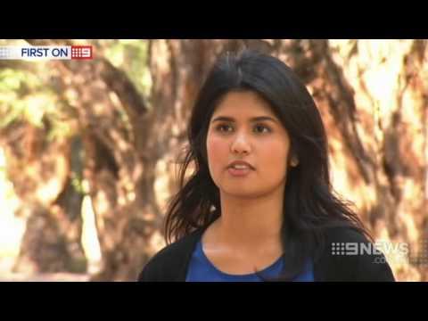 Autism Help | 9 News Perth