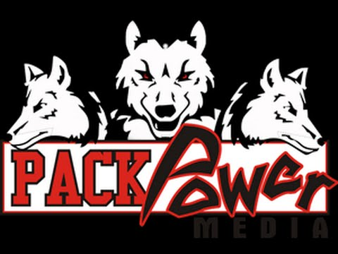 Pack Power Media Live Stream