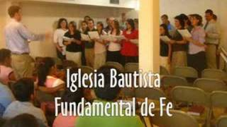 Northwest Valley Baptist Mission to Hermosillo Mexico 2008