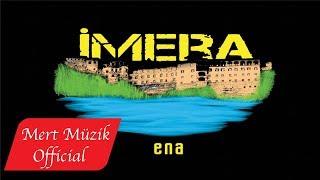 İmera - Sevgi (Romeika)