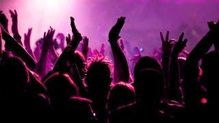 Dunkey's 1 Million Subs Dance Hoedown