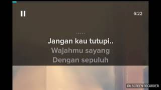 KARAOKE DANGDUT GADIS MALAYSIA - NO VOCAL COWOK