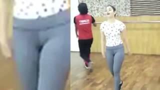 vuclip Telugu heroine thamanna sex videos thamanna battia