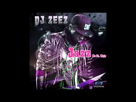 dj zeez fokasibe mp3