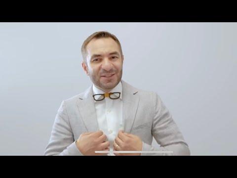 """Артур Балаян - """"Тамада ты заехал не туда"""""""