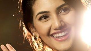 Kelayo | Kaatru Veliyidai | Geethiyaa Varman ft. Ravish Kamath