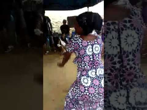 Download Dancing sexy by Niger women you must watch this #africandance