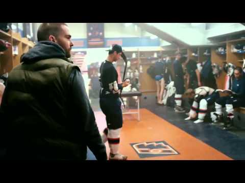 Goon - Bande-annonce VO