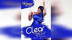 Rema Namakula  CLEAR   New Ugandan Music 2020 HD720p